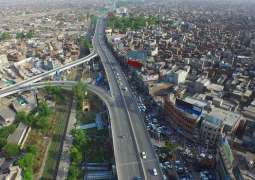 Eight cities in Pakistan among list of 100 rapidly expanding cities of world
