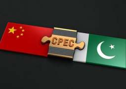 India needs to join CPEC for optimum results: Global Times