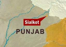 Three killed in Sialkot violent incidents