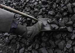Federation of Pakistan Chambers of Commerce & Industry (FPCCI) urges to withdraw import duty on coal