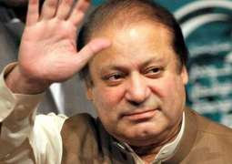 Nawaz Sharif will be rescued even if sentenced, but how?