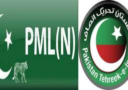 15 PMLN MNAs to join PTI before April 15
