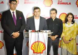 Shell Rimula celebrates hard working truckers and farmers with 'What Matters Is Inside' campaign