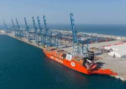 Business Community hails allotment of Amenity Land to FPCCI at Gwadar