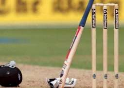 Quaid-e-Azam trophy Grade-II: Abbottabad scores 272 in first innings
