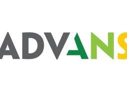 Advans Pakistan Microfinance Bank pledges to continue supporting Pakistani entrepreneurs at brand re-launch event