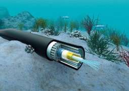 Finally Pakistan is going to witness a new High Speed Cable system soon