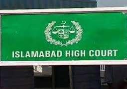 Ex-judge, wife get one year jail in child maid torture case