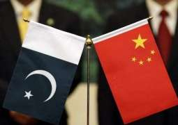 China's relations with Pakistan to remain top priority in new era: Yao Jing