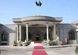 Diplomatic immunity doesn't permit killing someone, observes Islamabad High Court (IHC)