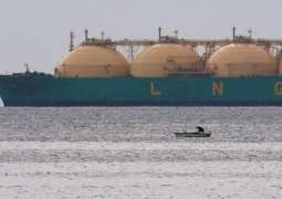 LNG-based power projects failed to deliver: Traders