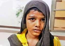 Tayyaba torture case: Judge, wife challenge conviction in Islamabad High Court