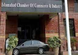 CDA urged to withdraw non-conforming notices to market