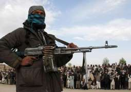 Three brothers beheaded in Afghanistan, Daesh blamed: Officials
