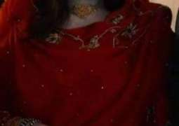Differences suspected between Imran Khan, Bushra Maneka