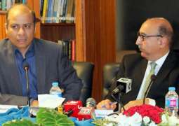 Pakistan-India Dialogue: Imperatives and Prospects