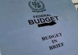 Budget on Friday, preparations continue in full swing as per set timeline