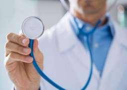 Govt to integrate all vector-borne disease control programs under one umbrella