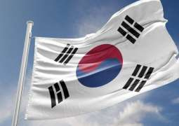 S. Korea to create 100,000 jobs in health sector by 2022