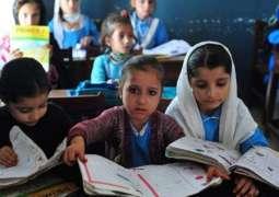Parents congratulates KP govt for promulgation of Private Schools Regulatory Authority