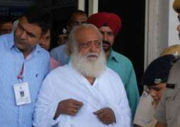 ICC apologises as India rape guru tweet causes political row