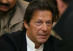 SSP torture case: Anti-Terrorism Court  defers judgment, summons Imran Khan on May 4