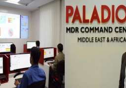 Paladion Launches the First AI-Driven SOC in the Middle East