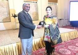 NUST takes lead in forging University Industry ties in 3 economic hubs of Pakistan