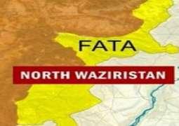 Grenade Attack leaves two dead, 30 injured in N.Wazirstan