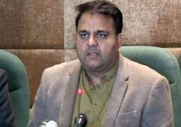 Govt presented budget to influence 2018 polls: PTI