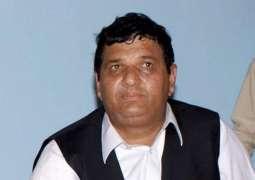 PTI failed to fulfill its electoral pledges: Ameer Muqam