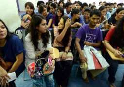 China emerges top destination for Pakistani students