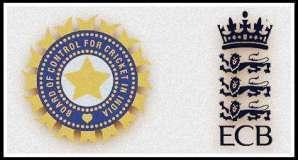 بھارت و انگلینڈ ویمنز نا نیام اٹ اولیکو ون ڈے کرکٹ میچ (پگہ) جمعہ نادے آ گوازی کننگک