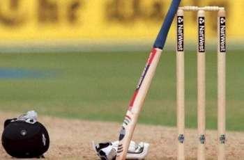 Asmat Garwaki's 3 wickets haul steers Qalanders to dramatic win