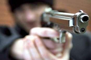امریکہ اچ فائرنگ دے مختلف واقعات اچ 22 بندے ہلاک