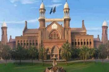 Lahore High Court dismisses Rawalpindi Board of Intermediate and Secondary Education appeal for re-examination