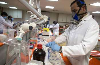Progress in science vital for economy's growth