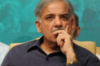 Punjab Chief Minister holds meeting about providing prompt relief to people