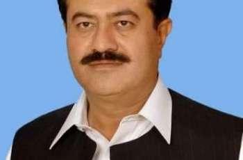 مولانا فضل الرحمان نے تحریک انصاف دی وڈی وکٹ اُڈا دتی