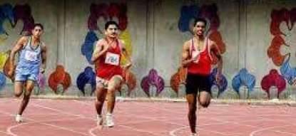 Wapda honours its medalists of Commonwealth Games
