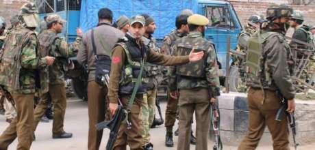 الجيش الباكستاني يعلن مقتل ثلاثة إرهابيين خلال تبادل إطلاق النار في شمال غرب البلاد