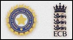 بھارت و انگلینڈ ویمنز نا نیام اٹ اولیکو ون ڈے 6 اپریل آ گوازی کننگک