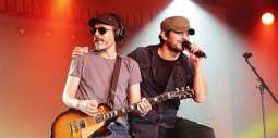 Strings to judge Pepsi Battle of the Bands after Meesha Shafi-Ali Zafar rift