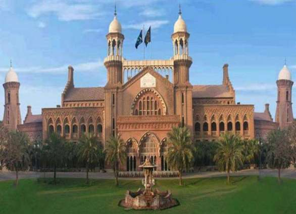 Private Schools fee: Lahore High Court declares mechanism for fee valid