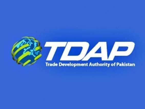 دبئی اچ منعقدہ آٹو مکینکا 2018ءنمائش اچ 9 پاکستانی کمپنیاں شرکت کریسن