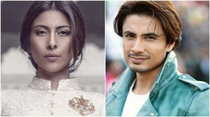 Meesha Shafi's allegations on Ali Zafar: Both decide taking the matter to court