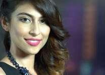 مشہور گلوکارہ میشا شفیع نے اپنا انسٹا گرام اکاؤنٹ ڈیلیٹ کر دتا