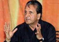 ہیڈ کوچ مکی آرتھر نے پاکستانی کرکٹ نوں تباہ کر دتا اے،یونس، آفریدی تے مصباح نوں اجے وی ٹیم دا حصہ ہونا چاہیداسی: عبدالقادر