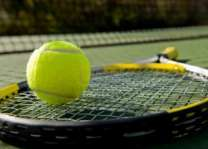 الیگزینڈرز یوریف میڈرڈاوپن ٹینس ٹورنامنٹ ءِ کٹا
