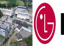LG Acquires Global Premium Automotive Lighting Company ZKW Group